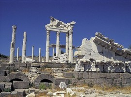 0-Ancient-Corinth-Greece-5