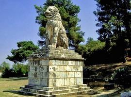 0-amphipolis-lion-3