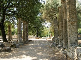 0-ancient-olympia-2