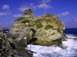 0-andros-16
