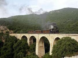 0-pelion-railway