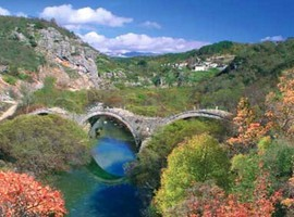 0-zagoria-bridge-3