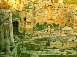 Ancient-Corinth-Greece-6