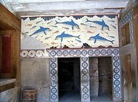 Crete_knossos_dolphins