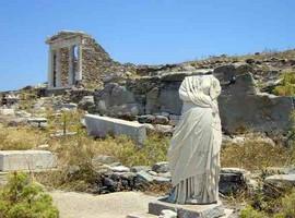 Delos-Temple-of-Isis