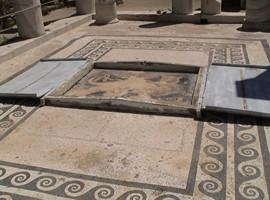 Delos_House_of_Dionysus_floor_mosaic-1