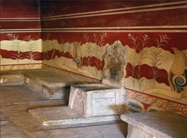 Knossos_throne-2