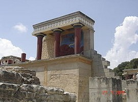 Minoan_Palace_of_Knossos-1
