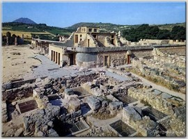 Minoan_Palace_of_Knossos-2