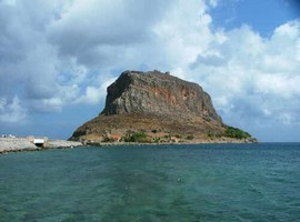 Monemvasia-Rock-2