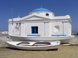 Mykonos-church-2