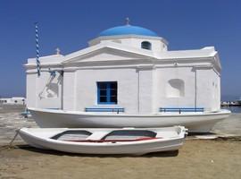 Mykonos-church-2