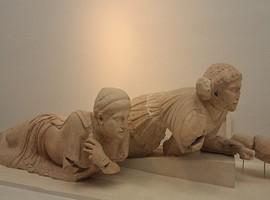Olympos-museum