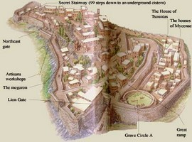 Reconstruction_Mycenae_1250