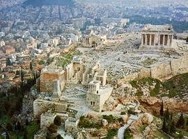 acropolis-athens-1