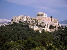 acropolis-athens-10