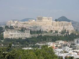 acropolis-athens-11