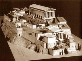 acropolis-athens-2