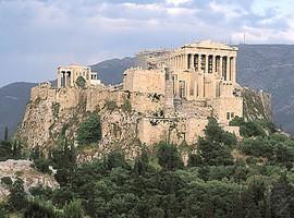 acropolis-athens-4