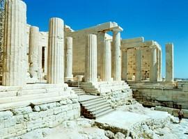 acropolis-athens-5