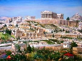 acropolis-athens-7