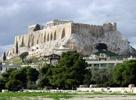 acropolis-athens-8