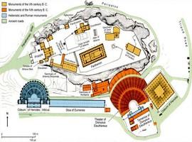 acropolis-athens-9