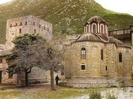 agia-lavra-monastery-4