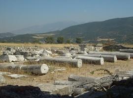 amphipolis-9