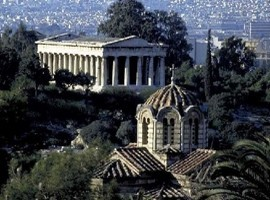 ancient-athens-greece