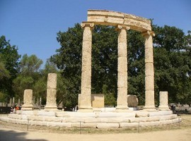 ancient-olympia-1