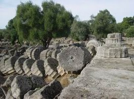 ancient-olympia-greece-2