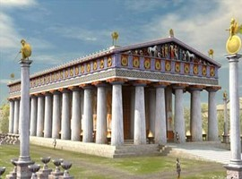 ancient-olympia-temple-1