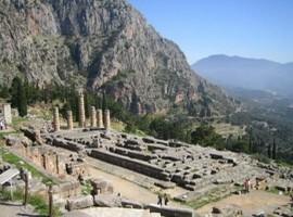 ancient-temple-of-apollo