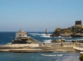andros-10