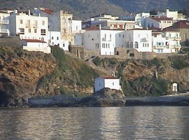 andros-11