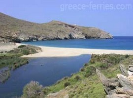 andros-14