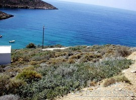 andros-17