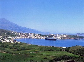 andros-4