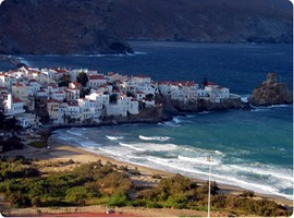 andros-5