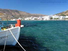 andros-6