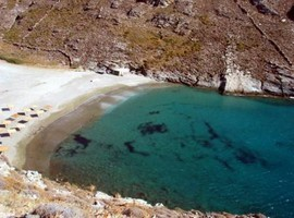 andros-beach-3