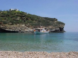 andros-boat-1