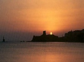 andros-castle-1