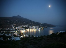 andros-night-1