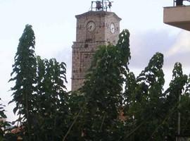 arachova-clock-1