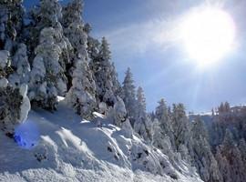 arachova-snow-ski-2