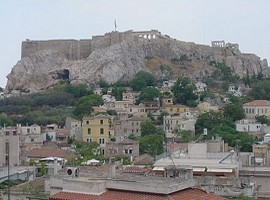 athens-pictures-plaka