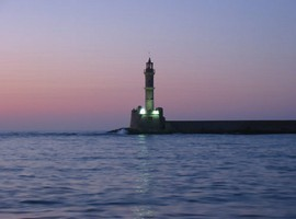 chania-lighthouse-1