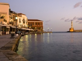 chania-lighthouse-2